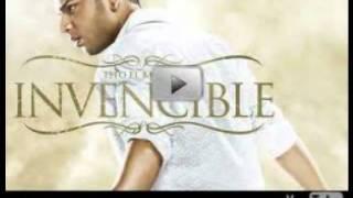 Download Tito el Bambino Wisin & Yandel ((  maquina del tiempo  )) MP3 song and Music Video