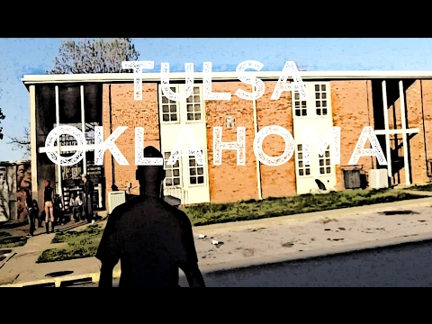 Thug Town USA ( Documentary on Tulsa, Oklahoma )