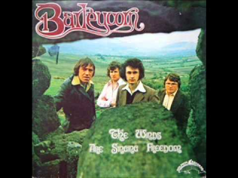Barleycorn - Irish Soldier Boy.wmv
