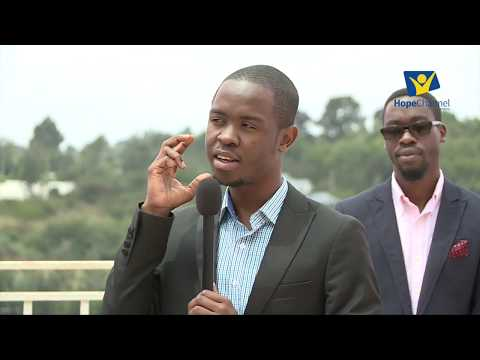 Stand music (Zimbabwe) on Sifa