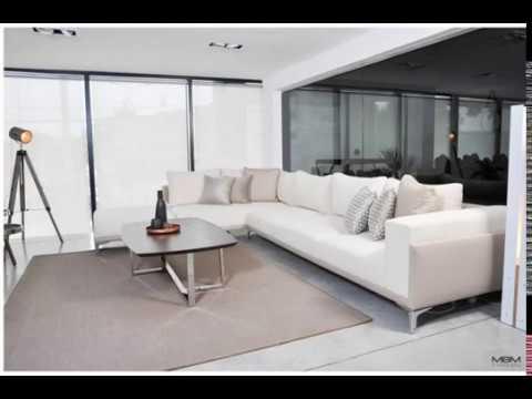 karray furniture votre luxe porte de main