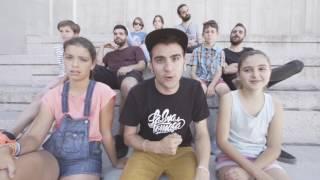 ES LO QUE HAY  Feat. Daina-Isard