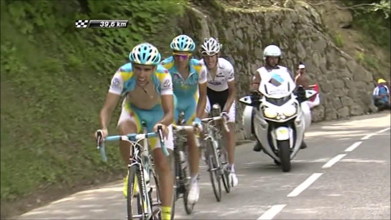 Tour De France Geschwindigkeit