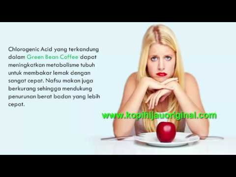 Green Coffee Bean Extract | Agen Exitox Green Coffee Bean 085259720068 from YouTube · Duration:  1 minutes 3 seconds