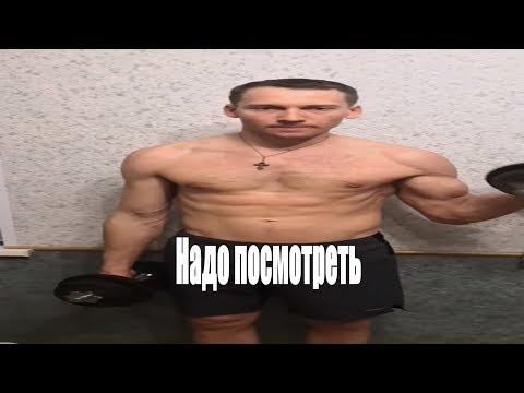 первый трейлер Анатолий Поляков Сергач Нижний Новгород