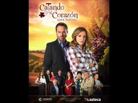 El ultimo trago (Caminos de Guanajuato) - Concha Buika