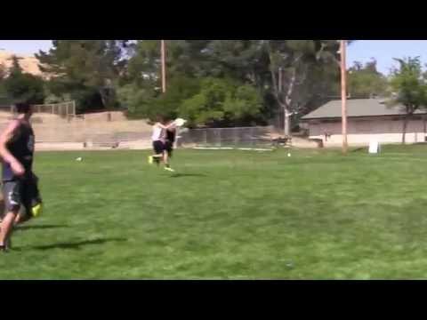 Video 414