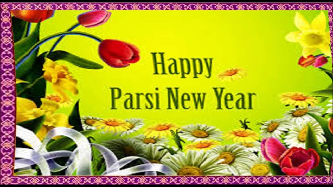 Happy navroz parsi new year 2016 sms best wishes greetings happy navroz parsi new year 2016 sms best wishes greetings messages whatsapp video m4hsunfo