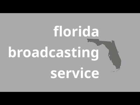fbs-logo-history-(1930-present)