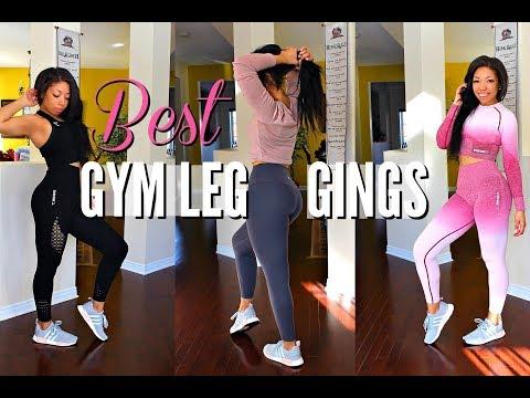 the-most-flattering-workout-leggings-ever-+-try-on- -lululemon,-gymshark,-adidas...