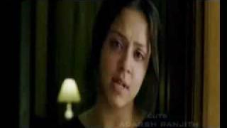 Twenty 20 Malayalam Movie 2nd Part Fifty 50.mp4