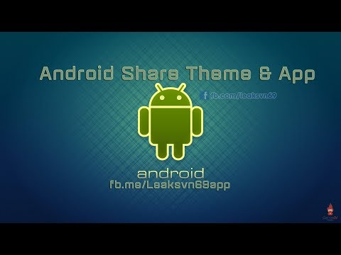 Note-fe-rom tagged Clips and Videos ordered by Relevance | Waooz com