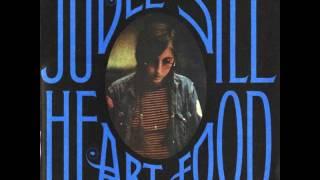 Judee Sill - The Pearl