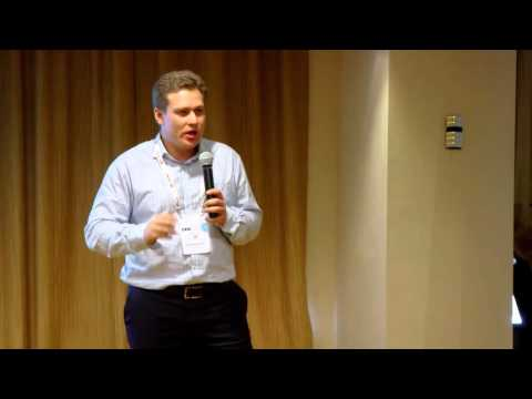 KPI и ошибки руководителей