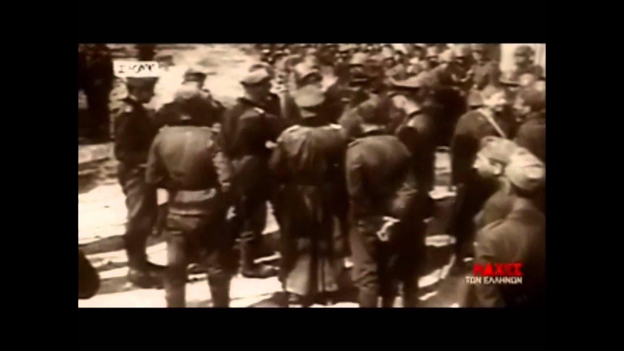 Αποτέλεσμα εικόνας για Vasilis Tsitsanis - Συννεφιασμένη Κυριακή / Cloudy Sunday (English lyrics) 1941