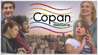 Copan Websérie | Teaser