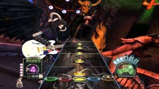 Video #Miss Murder - AFI - Expert - Guitar Hero 3 Legends Of Rock download MP3, 3GP, MP4, WEBM, AVI, FLV Agustus 2018