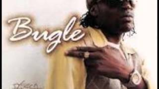 Nuff Man Gone- Bugle (SWA(Sleep With Angels Riddim) Aug 2012