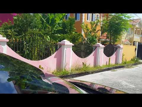 Guyana Homes & Communities (Upscale)
