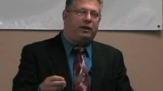 Francis Gary Powers Jr. describes his father