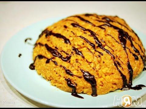 Постное печенье. Рецепт с фото. Песочное печенье на