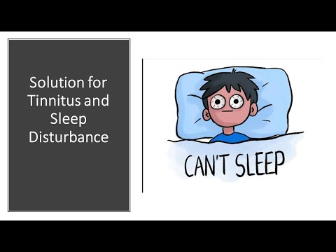 solution-for-tinnitus-and-sleep-disturbance