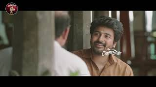 Sivakarthikeyan, Anu Emmanuel & Aishwarya Rajesh Latest Full Length Movie || Telugu Movies 2020||TCS