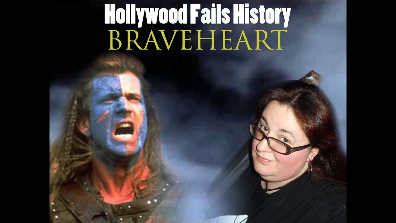 Braveheart summary essays