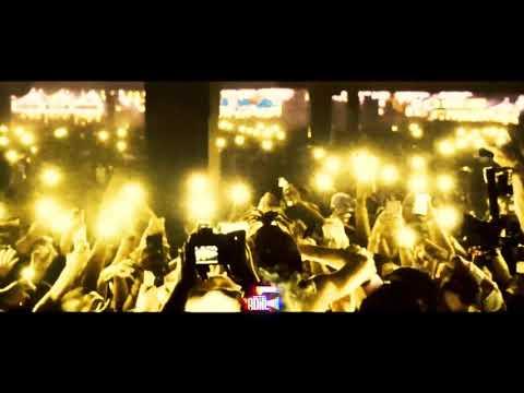 Trippie Redd Performs Fuck Love Love At Rolling Loud Shot By Matt Keane