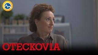 OTECKOVIA - Už aj Viky nadáva. A v tej najnevhodnejšej chvíli!