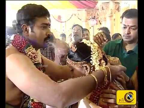 Sneha Prasanna Wedding Dance Tagged Videos On Videoholder