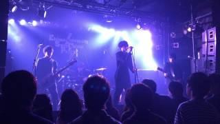 陸ライブ1