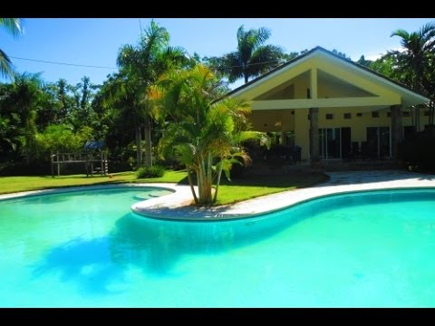Huge Villa for sale in Dominican Republic - Luxury Homes for Sale