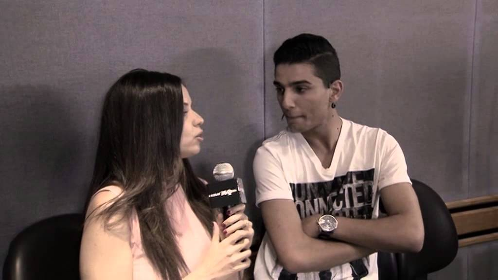 #ASSAF360 - Ask Assaf