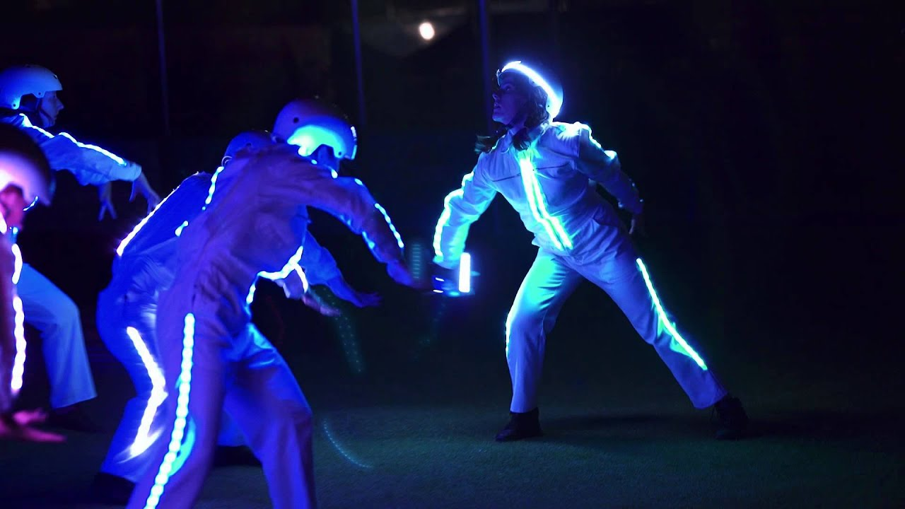 eyeteck-drones-art-dance