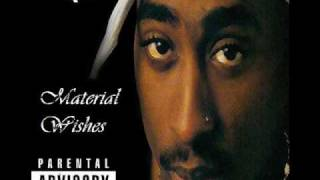 2pac Ft. Big Syke & Dj Quik - Loyal To The Game
