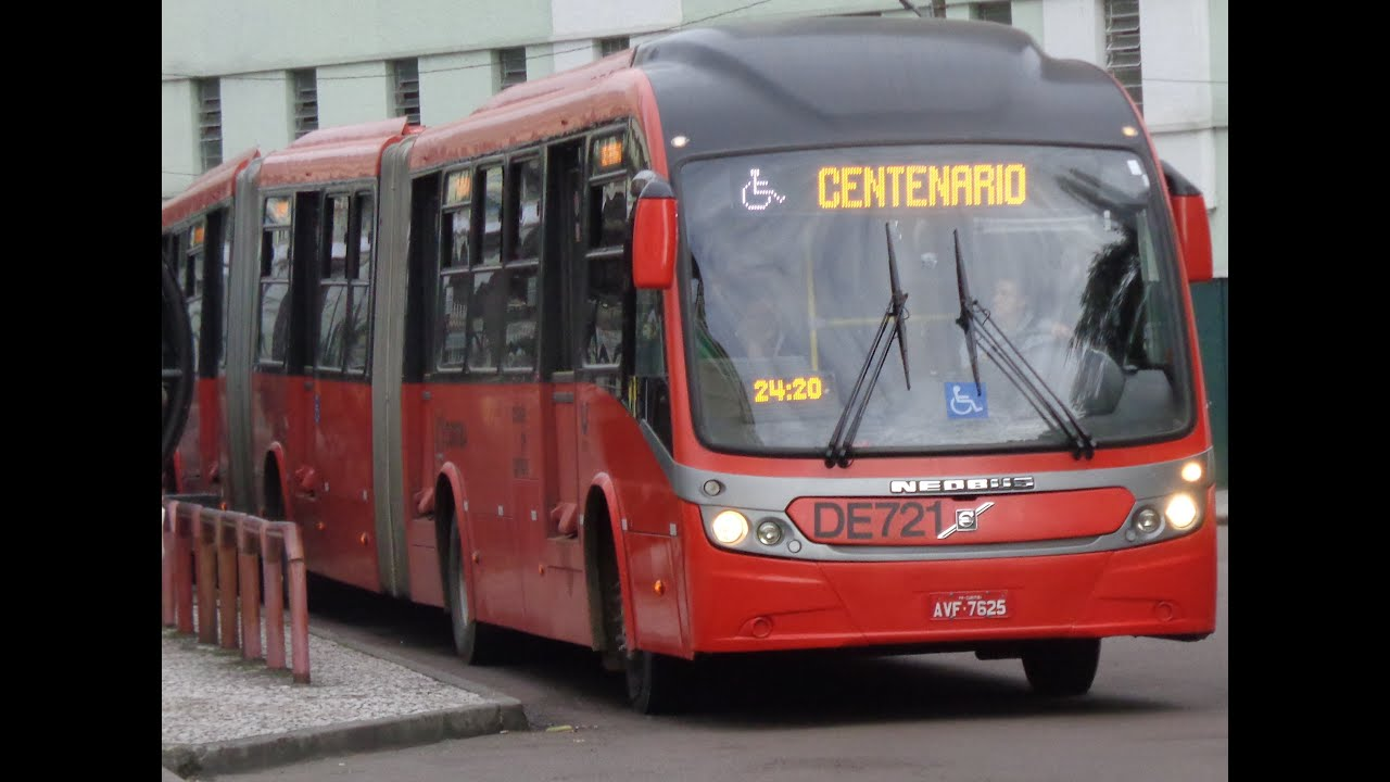Volvo B12m With Dh12e Service Manual Wiring Diagram Articulado Fiat World Test Drive