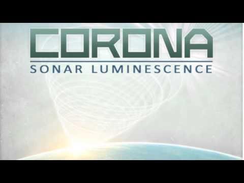 Клип Corona - 5-0