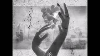 Eguana - Expectation {Album}