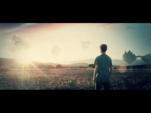 Brandon Mull S Five Kingdoms Book Youtube