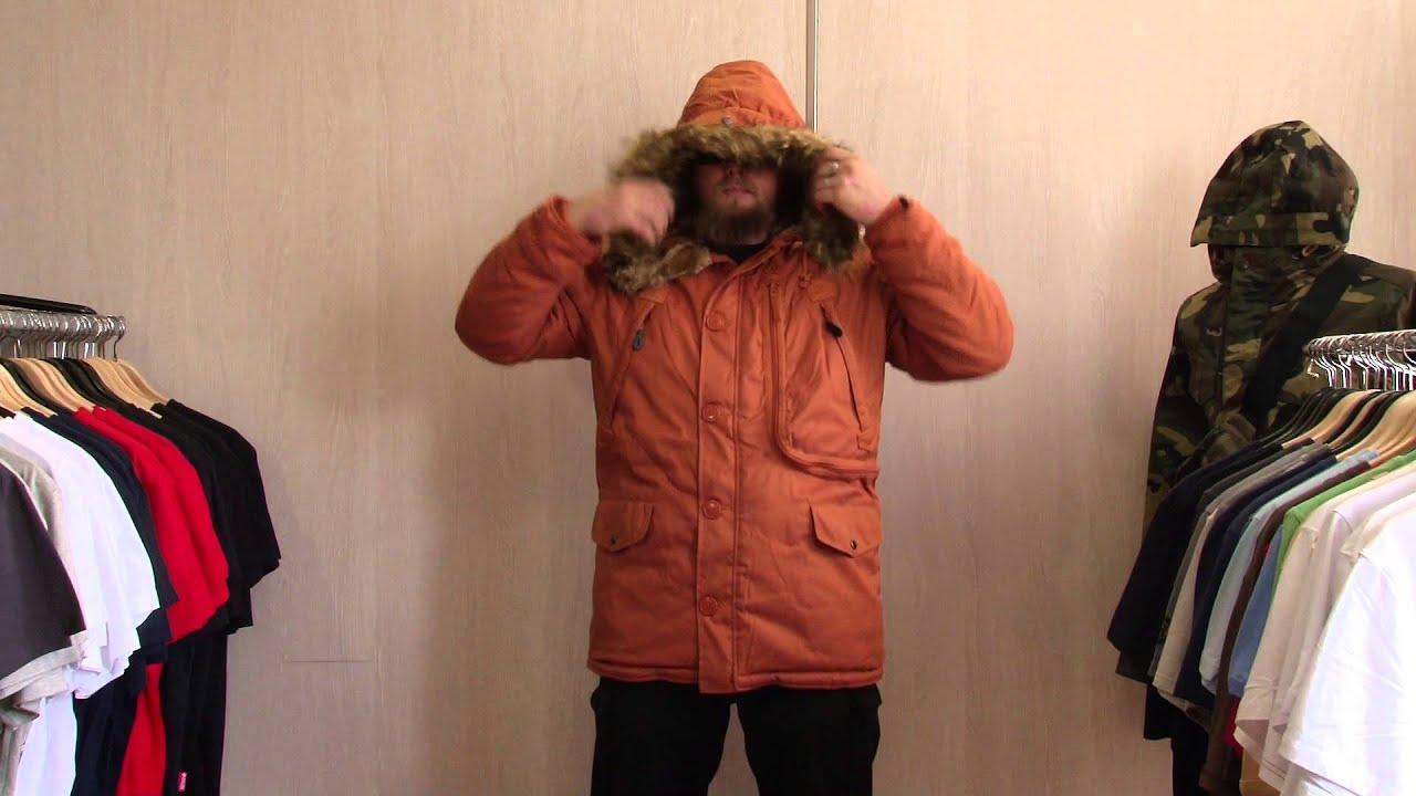 Куртки парки мужские зимние от украинского производителя по доступным ценам!. Бесплатная доставка по украине!