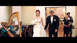 Свадьба Мисс Болгария