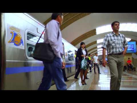 Kazakhstan - Brand Business 2012-05