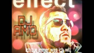 DJ Amo feat. Silenze, Cheeky Min & BIG Rick - Ich tue immer was ich will (COLLABO-REMIX) (HQ)