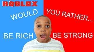 PICK A SIDE! - Roblox Playonyx