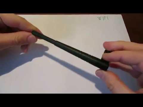 Как сделать 3g антенну своими руками фото 986