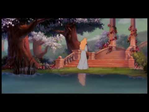 Swan Princess 2 - Magic Of Love