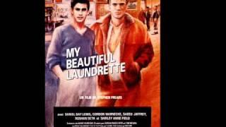 "Ludus Tonalis - ""My Beautiful Laundrette"" Soundtrack - Closing Theme"