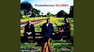 Watch Saw Doctors Villains video