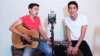 Hasta Que Salga El Sol - Don Omar (Cover de Lucah)